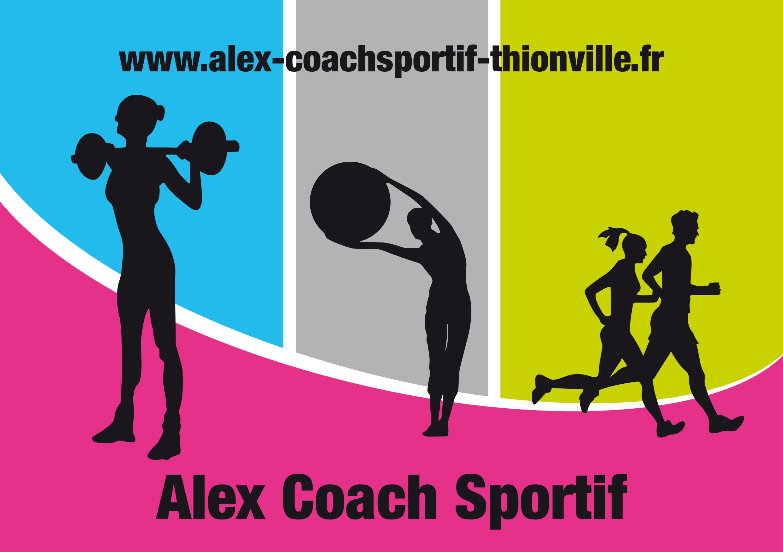 alex coach sportif et entraineur personnel accueil. Black Bedroom Furniture Sets. Home Design Ideas